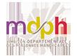 logo-partenaires-MDPH