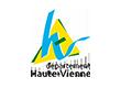 logo-partenaires-departement-haute-vienne