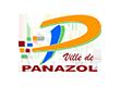 logo-partenaires-ville-panazol